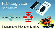 PIC-Logicator